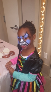 Face-Painting-169x300.jpg